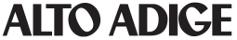 altoadige_logo