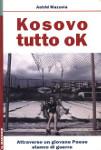 Kosovo tutto ok