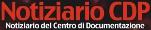 pistoia_logo