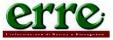 erre_logo