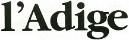 ladige_logo